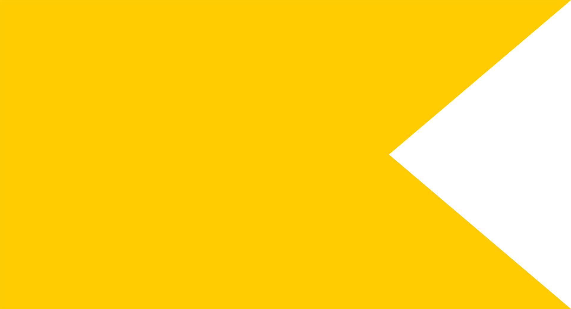 laos flag 1353-1707